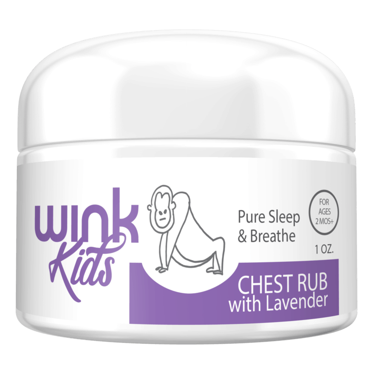 Help baby sleep with this amazing baby must-have. This all natural chest rub has helped so many family's with baby sleep problems! #baby #babysleep #babysleeptips #babytips #newmom #newparentadvice #momhacks #babyproducts #babygear