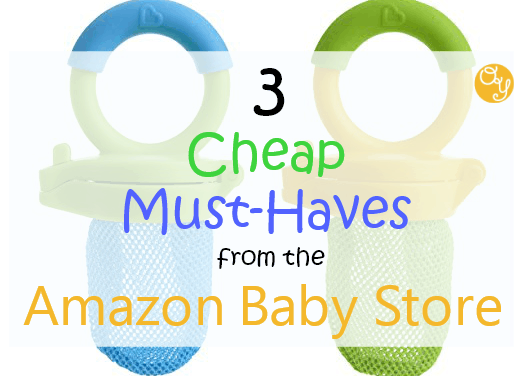 Cheap, Baby, Must-Haves, Budget, Stuff, Gift, Ideas, Amazon, Products, New Mom, New Baby,Gear, Items, Boy, Girl, List, Need for Baby