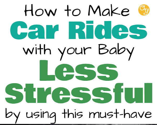 New mom, make your life easier with this tip. A baby car mirror can help soothe your little one and give you peace of mind while traveling. Whether on a road trip with a baby or simply running errands, using a baby car mirror is really a must-have for baby. Check out this comparison of two great options...